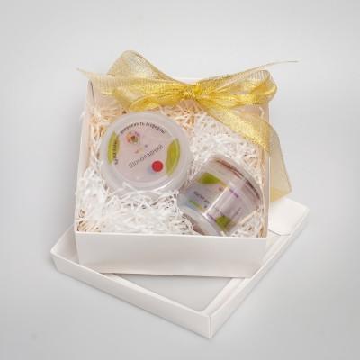Купить - Подарочный шоколадный набор